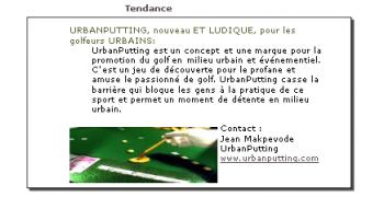 gustsquare - https://urbanputting.com